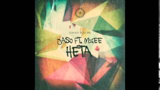 Jaso ft. Mzee -  Heta (Heavy Head Dub)