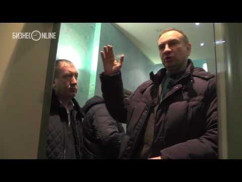 Сбербанк открыл лизинговой компании «Европлан» кредитную