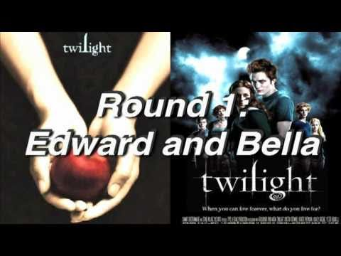 twilight review Twilight zone: the movie review by erik o - an anthology movie that's just as fun as the series, it's self a few of the stories are updated re-tellings of tales that appeared.