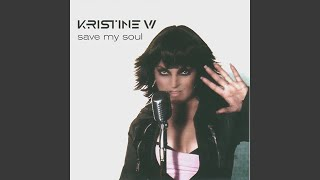 Save My Soul (Junior Sound Factory Mix)