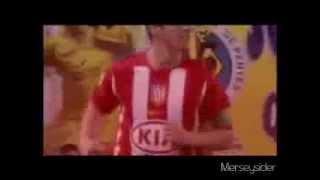 Download Video Fernando Torres 2007-2009 Season Review.mp4 MP3 3GP MP4