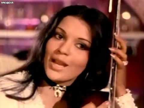 Chura Liya Hai Tumne Jo Dil Ko. Full Hindi Song. चुरा लिया है तुमने जो दिल को। لقد سرقت القلب.