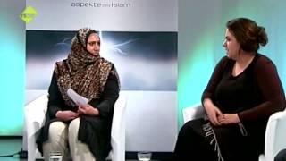 Gleichberechtigung von Mann und Frau im Islam - Aspekte des Islam