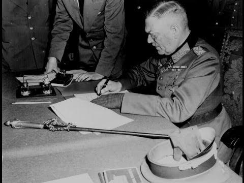"""II WŚ. Generałowie Hitlera. Wilhelm Keitel """"Lokaj"""""""