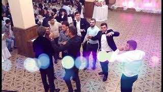 Свадьба 16 часть