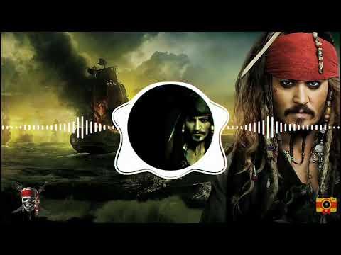 Jack Sparrow/ringtone/theme/BGM/