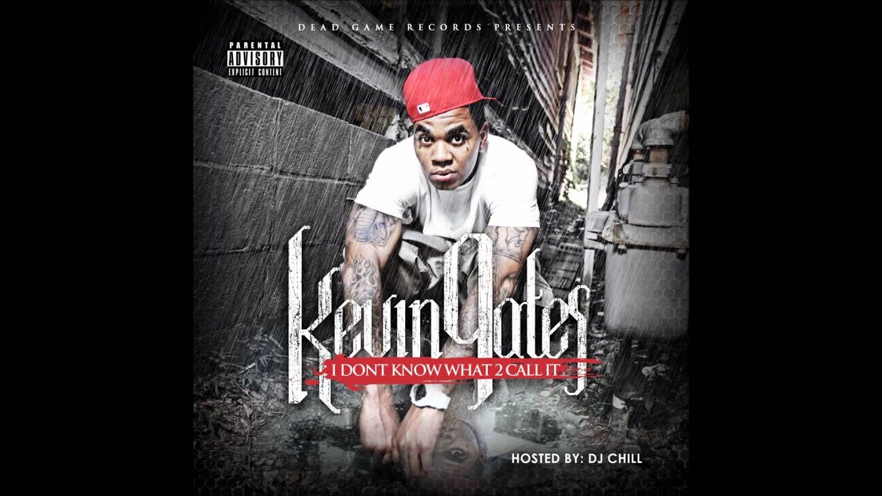 Kevin Gates Love You Full Song Youtube