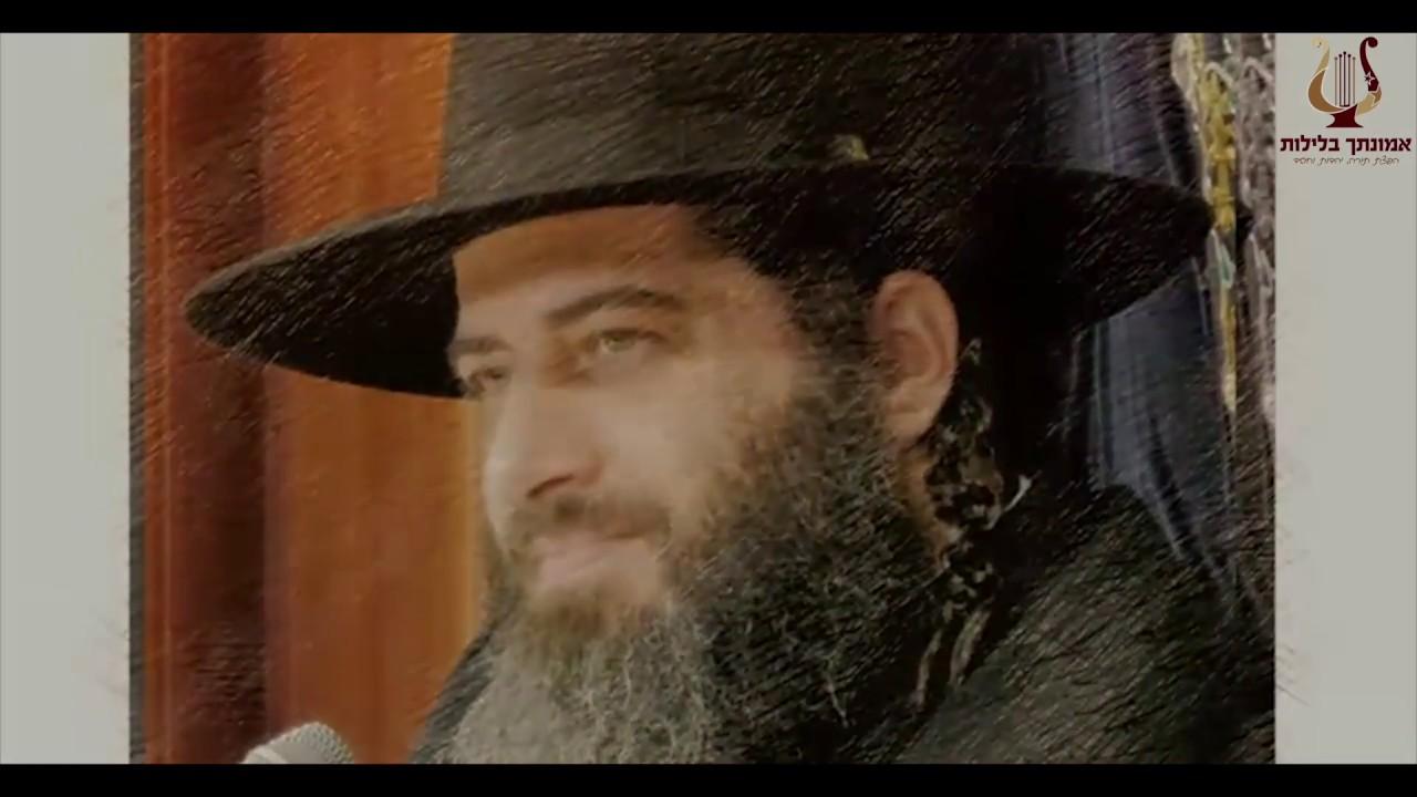 הרב רונן שאולוב - למה נפטרה רחל אימנו צעירה ?! לא לצער את ההורים לעולם !!! תקצירון חובה !!!