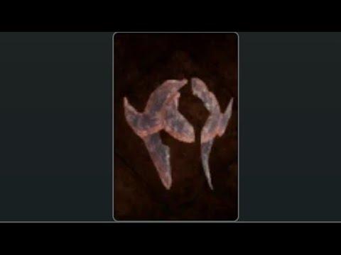 Outward:Troglodyte VS Rust Lich Boss |