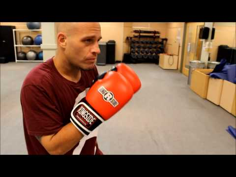 Boxing – Common Beginner Mistakes and Considerations | Spanish Subtitles