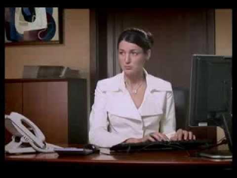 Kuwait Times newspaper TV commercial - Dauer: 31 Sekunden