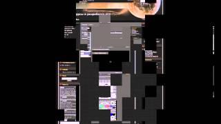 3DO ресурсы и разработка игр