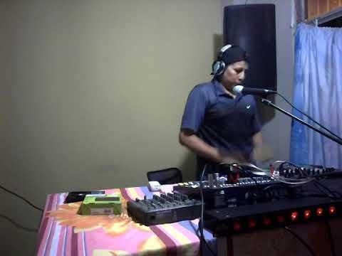Mix MUSICA VARIADA,DE TODO UN POCO 2018-Bailables Vol 13