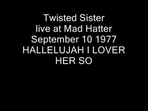 twisted-sister-hallelujah-i-lover-her-so-live-mad-hatter-sep-10-1977-7of-22-noveltysongs