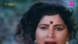 Goundamani Senthil Very Rare Comedy Collection|Funny Video Mixing Scenes|Tamil Comedy Scenes|
