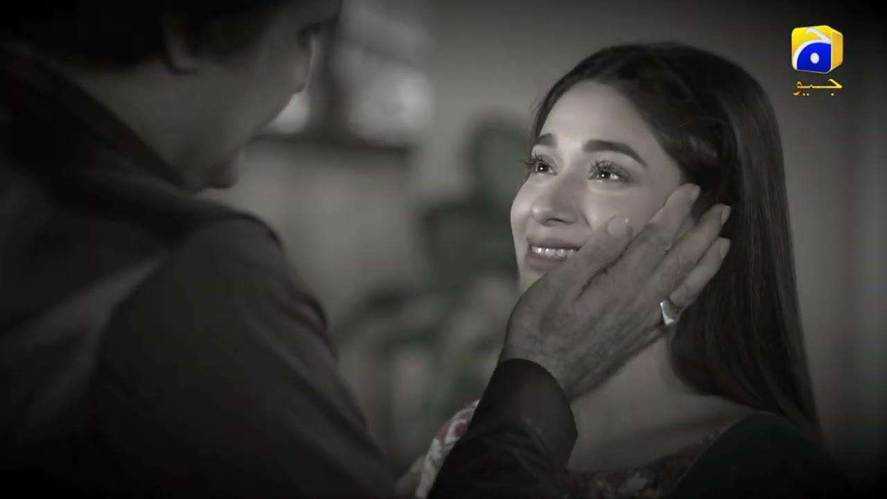 Download Dikhawa | Season 2 | Promo | Moqa Parast | Har Pal Geo