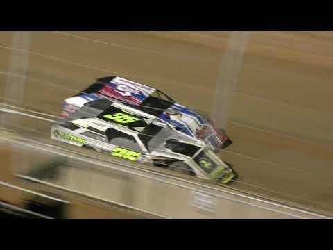 7 6 19 8th Merrill Downey Memorial Lawrenceburg Speedway x