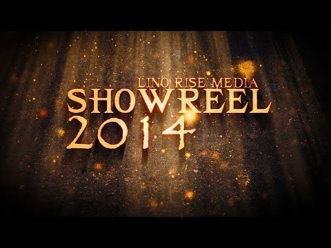 Epic Intro   Trailer Music Download   Showreel 2014 by Lino Rise
