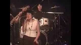 Come on you / SINGER SONGER [cover] Mandheling 大人限定ライブ 2006....
