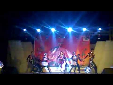 rock star dance trupe 9811929442,, Travel Video