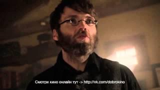 Салем — тв-ролик №6 (сезон 1)