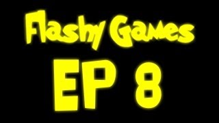 Flashy Games - EP8 Sieger, Castle Crush