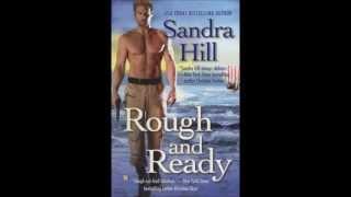 A dramatic reading of Sandra Hill's novel Rough and Ready