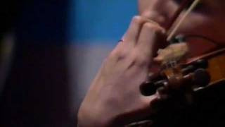 Raymond Lefevre & Orchestra - La reine de Saba (Live, 1987) (HQ)