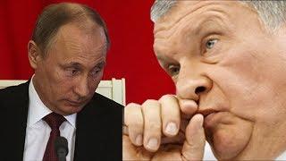 Война между башнями кремля