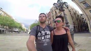 Vacances Camping en Espagne 2015