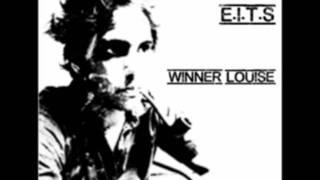 Les Infidèles B.O. EITS - Winner Louise