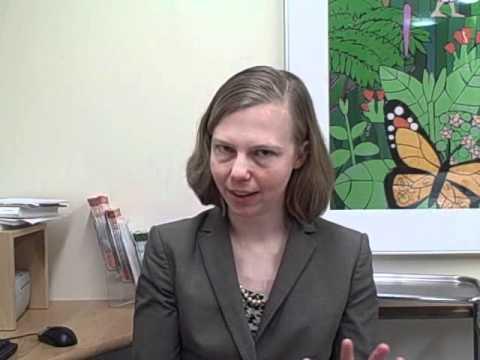 Infant Hip Dysplasia & Pavlik Harness Fitting