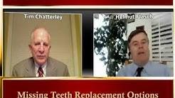 Crown Veneers Casselberry FL, Missing Teeth Replacement Options & Dental Bridge,Tim Chatterley,
