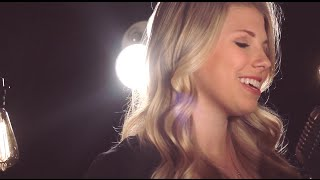 """Glorious"" by David Archuleta from Meet the Mormons Cover By Lucy S"