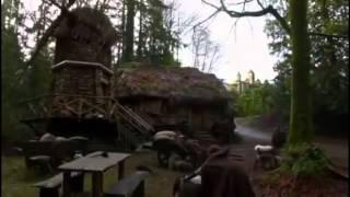 Once upon a time - Saison 2 - Comment tout a commencé (1/5) doublage amateur en VF