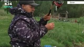 Участки для платной рыбалки в Алтайском крае исчезнут к 2021 году