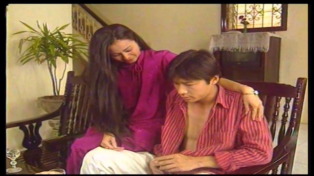 Cỏ Lồng Vực Full HD | Phim Tình Cảm Việt Nam Hay