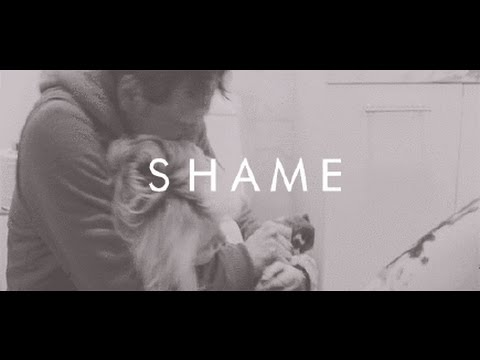 Shame | 1 Minute Motivational Video