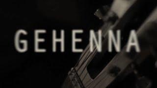 Labirinto - Gehenna [TEASER]
