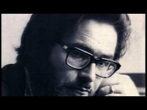 Bill Evans - My Man