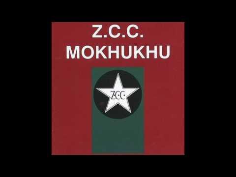 ZCC Mokhuku - Motse Wa Moria (Official Audio)