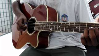 Video (G-Dragon) That XX (그 XX) - Sungha Jung - Cover download MP3, 3GP, MP4, WEBM, AVI, FLV Mei 2018