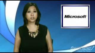 News Update: Microsoft Corp. to Launch Internet Explorer 9 Beta