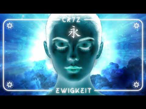 cr7z---ewigkeit-(prod.-dj-eule)