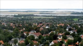 Erik Grip x 2: Jeg ser de bøgelyse øer & I dag er landet vort