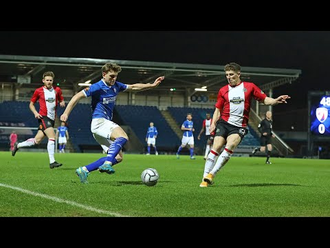 Chesterfield Altrincham Goals And Highlights