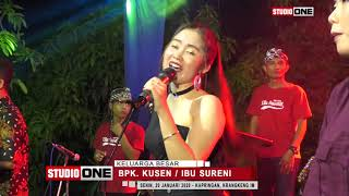 Download Single Terbaru Ella Susanti | Kakang Sayang House Remix  | The cute Ella Susanti | Kapringan