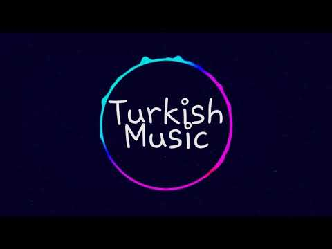 Turkish music real love tone emotional | a d d a | 4k | with.