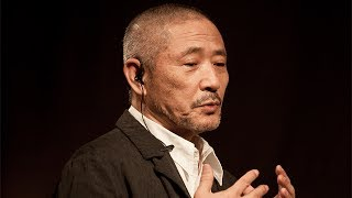 The more personal questions to the Japanese famous actor Kobayashi ...