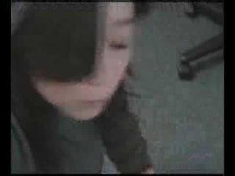 2007 Annual Video Contest